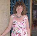 Sally Clegg