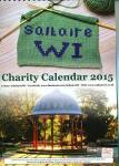 The WI Charity Calendar